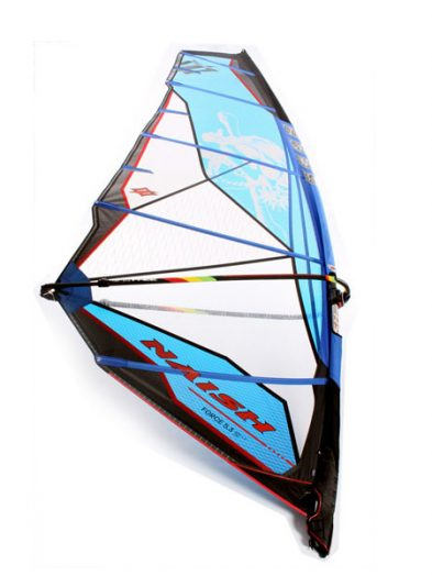 Naish Force 2011 Blue