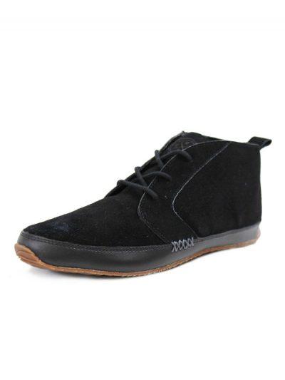 Reef Shoes Kitchi Kah Mi Win Low Boot Black
