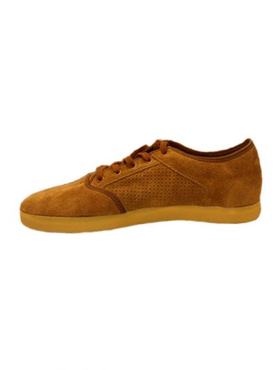 Reef Shoes Coastal Brink Sneeker Brown