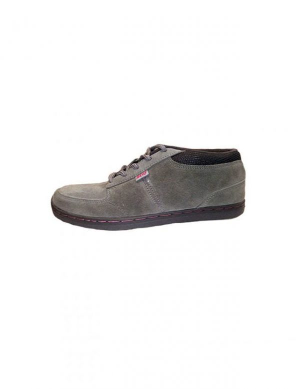 Reef Shoes Tradition Low Boot Grey