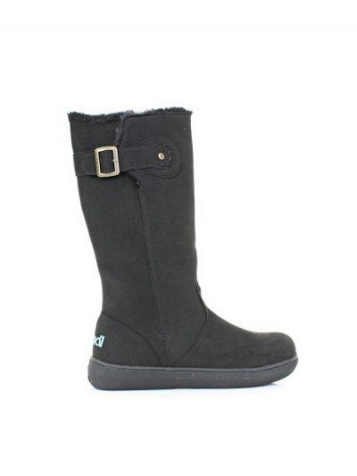 Animal Boots FM2WA406 Peru Boot Black