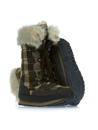 Animal Boots FMWY53 Kamik Boot