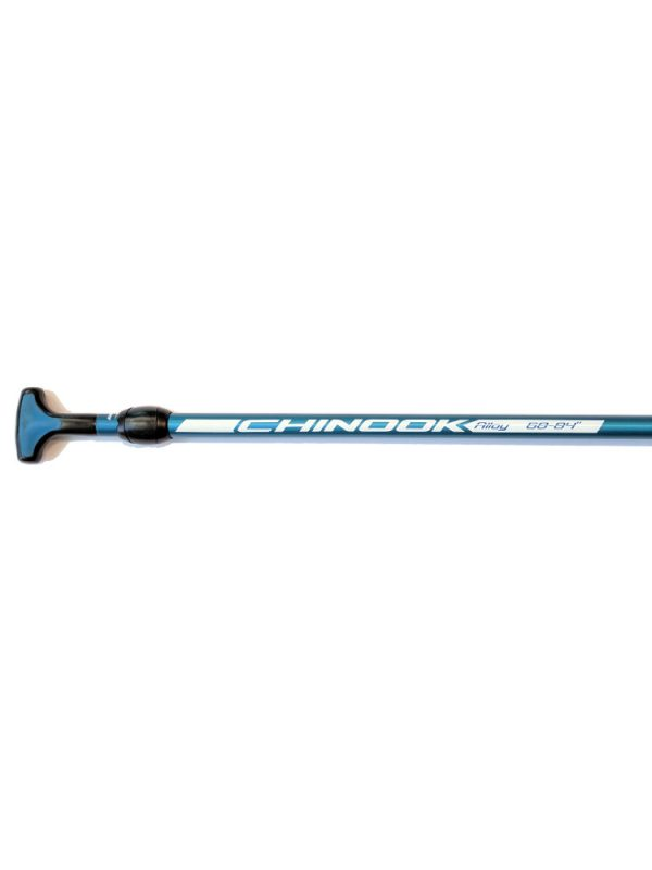 Chinook Adjustable Alloy SUP Paddleboard Paddle