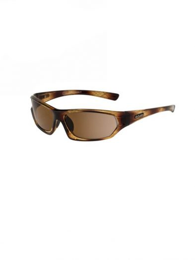 Dirty Dog Curves Sunglasses Line Brown Brown lens