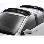 Handirack Inflatable Roof Rack (Transport SUP + Windsurfing Boards + Kayaks)