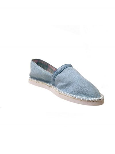Hey Dude Shoes Cenzia Shoe Turquoise