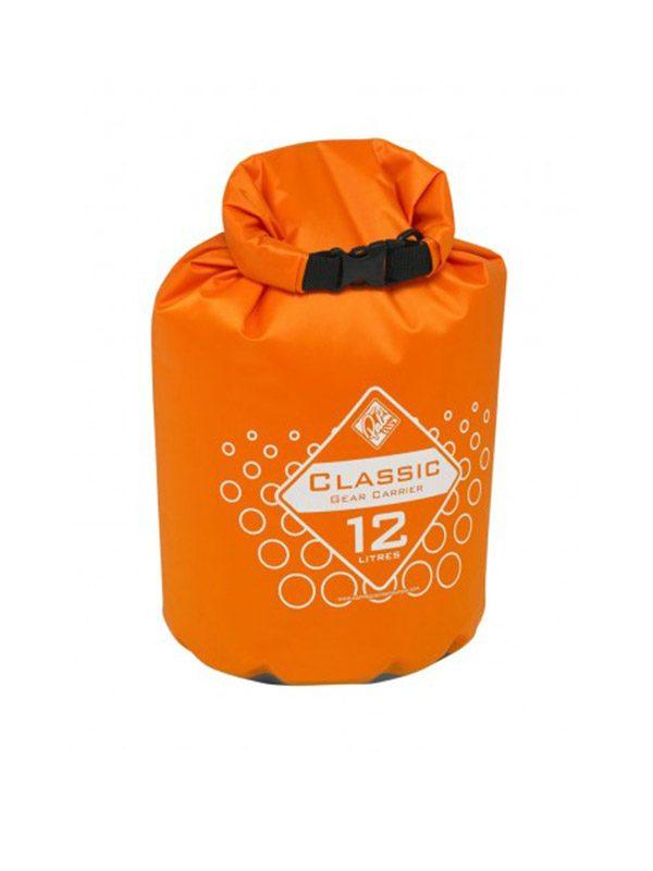 Palm Classic Waterproof Dry bag 12L