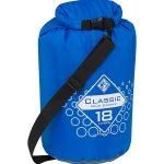 Palm Classic Waterproof Dry bag 18L