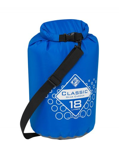 Palm Classic Waterproof Dry bag 18L