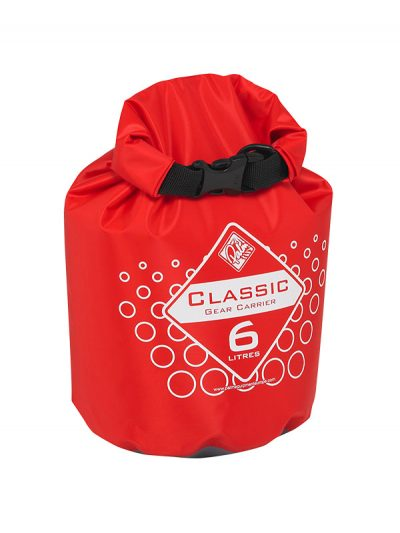 Palm Classic Waterproof Dry bag 6L