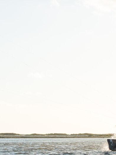 Union 2017 Airush KiteSurfing Kiteboarding