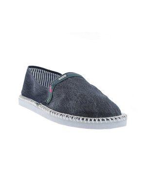 Hey Dude Shoes Cenzia Shoe Jeans
