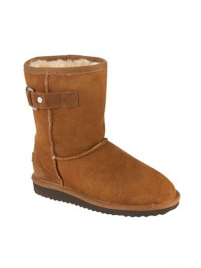 Animal Boots FMWV49 Northshore Boot TanAnimal Boots FMWV49 Northshore Boot TanAnimal Boots FMWV49 Northshore Boot Tan