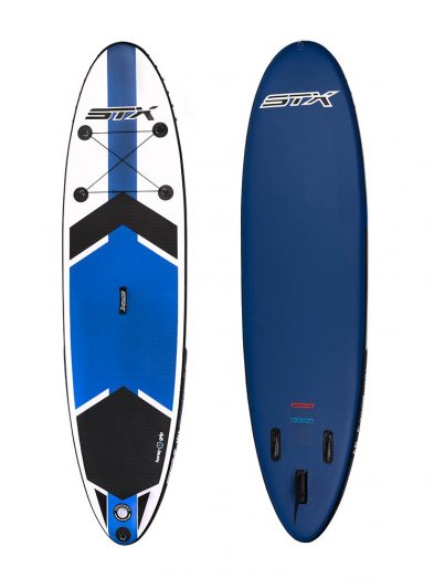 10'6''x 32'' STX Inflatable Paddleboard SUP
