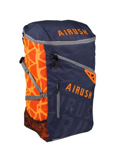2017 Airush Lithium Bag