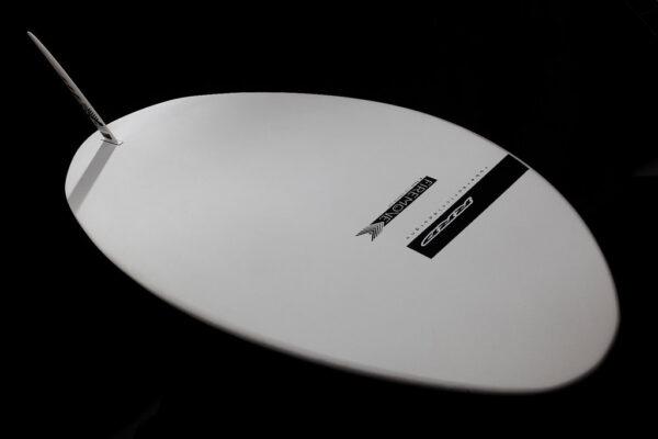 RRD Firemove E-Tech V3 Windsurfing Board (100Ltr, 110Ltr, 120Ltr, 135Ltr)