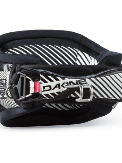 Dakine Renegade 2017 Kitesurfing Waist Harness