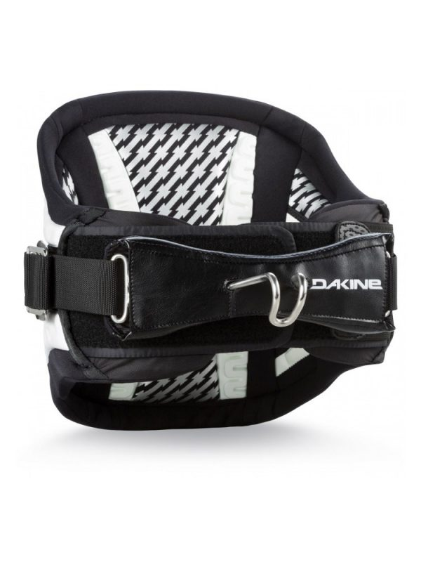Dakine T-7 2017 Windsurfing Waist Harness