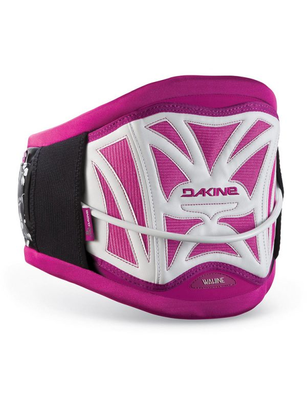 Dakine Wahine 2017 Kite or Windsurf Ladies Waist Harness