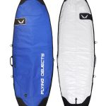 Flying Objects Windsurfing Board Bag
