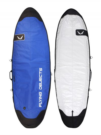Flying Objects Windsurfing Board Bag