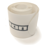 ION-Rail-Lover-SUP-Rail-Tape-Transparent-or-White