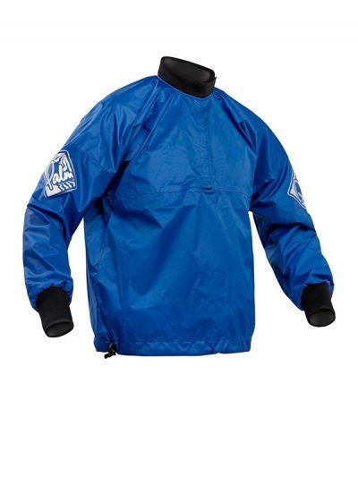 Palm Popular Waterproof Spray Top Jacket