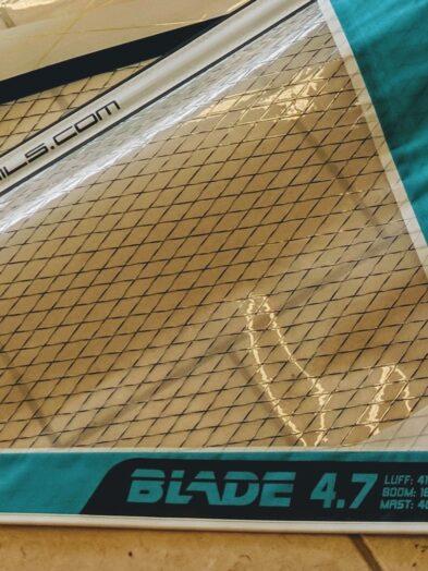 Severne Blade 4.7m