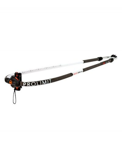 Pro Limit Pro SDG Windsurfing Boom