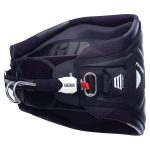 Pro Limit Type T 2017 Windsurfing Harness Black .