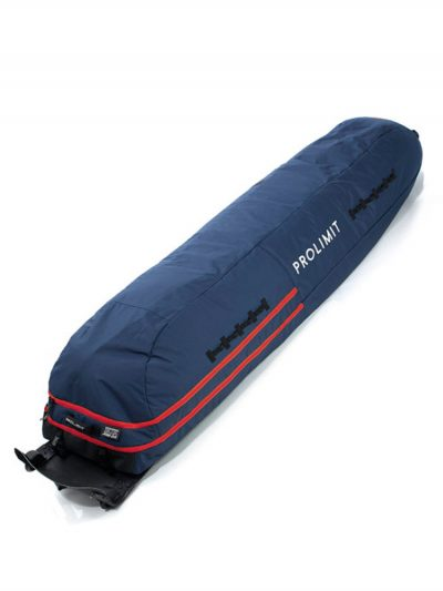 Windsurfing Session Board Bag Pro Limit