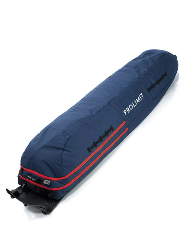 Windsurfing Session Board Bag Pro Limit