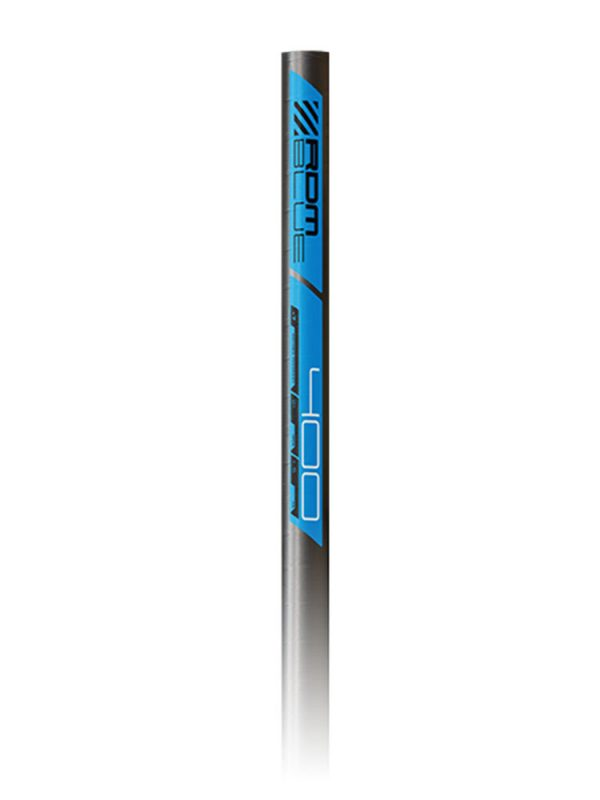 Severne-RDM-Blue-windsurfing-mast
