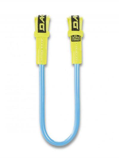 Dakine Fixed Windsurfing harness lines Neon