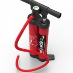 Red-Paddle-Co-iSUP-Pump-for-Paddleboarding