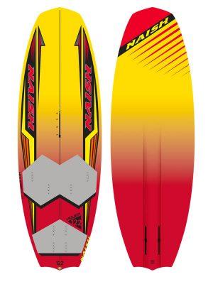 Naish Hover Board 122 Windsurfing Hydrofoil