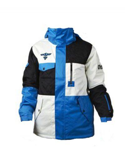 oneill mens snow jacket freedom jacket