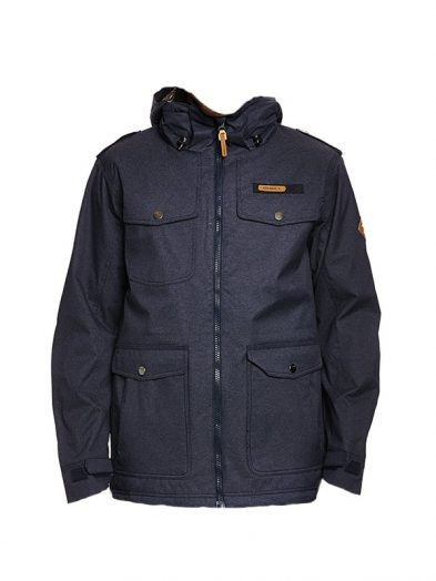 oneill mens adventure jacket
