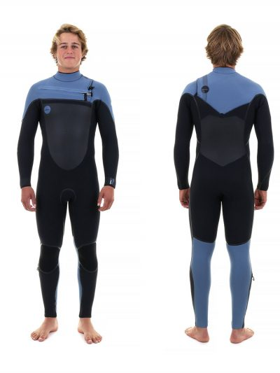5/4mm Psychotech O'neill Mens Winter Wetsuit 2018