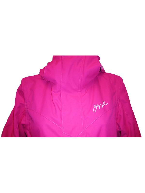 955042 pink jacket ladies2 4