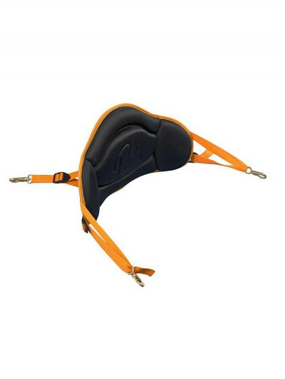Palm Deluxe Backrest for sit on top Kayaks