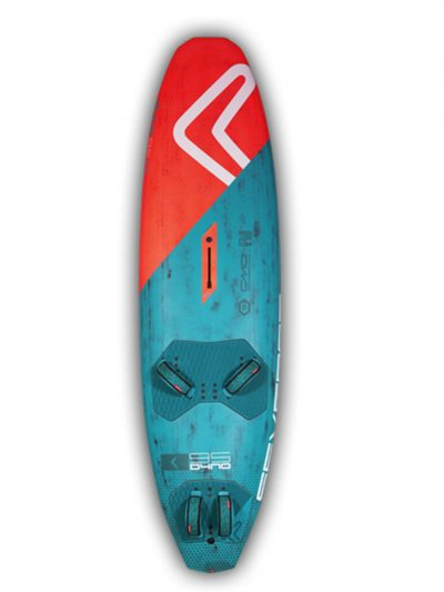 Severne Dyno Windsurfing board (85,95,105,115)