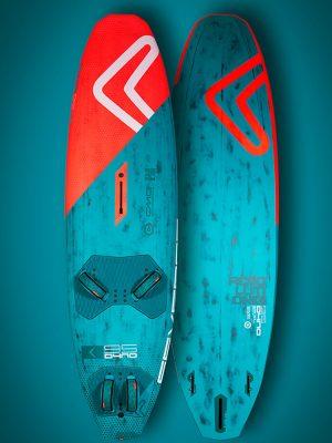 Severne Dyno Windsurfing board (85,95,105,115).