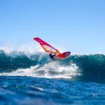 Severne Fox Windsurfing Board (78Ltr, 83Ltr, 93Ltr & 103Ltr) ,,