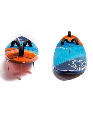 Starboard ultrakode 2018 Windsurfing Board