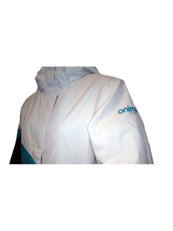 animal dulcimer wv831 technical ski jacket papyrus ladies 4