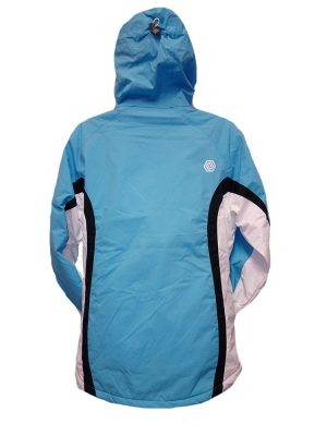 animal elektra wv832 technical ski jacket horizon ladies 2