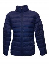animal lightweight micro jacket blue mens4