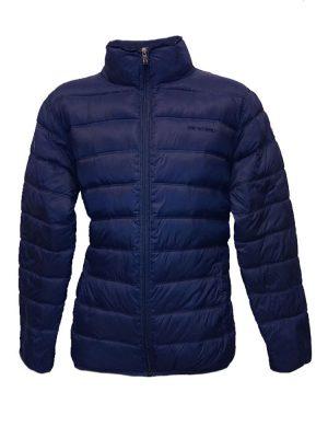 animal lightweight micro jacket blue mens4