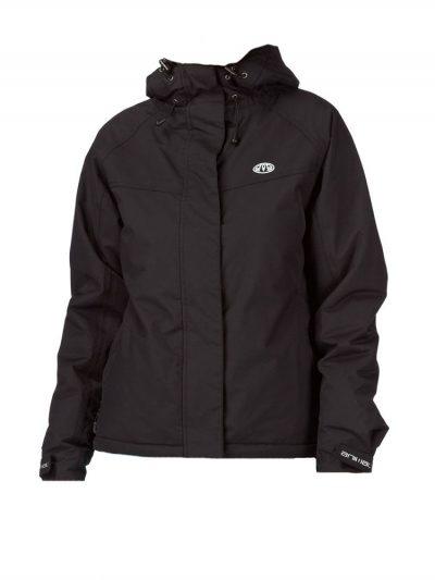 animal nippard ladies jacket